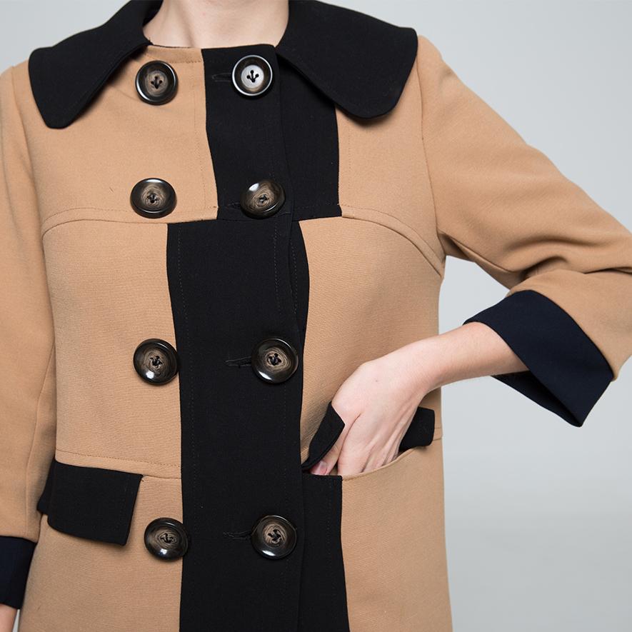 modetshop modet clothing mod 60's vintage handmade