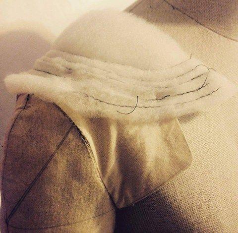 tailoringmodet