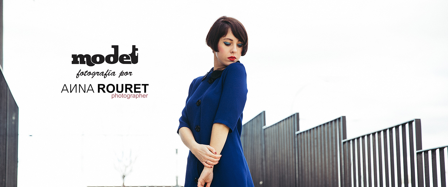 modetshop modet annarouret clothing mod 60's vintage handmade mod modet 60 60's skin psych sixty sixties 70's 70 moda vintage retro twiggy Audrey Hepburn tailor smart dress northern soul beat freackbeat allnighter kinks small faces easybeats creation