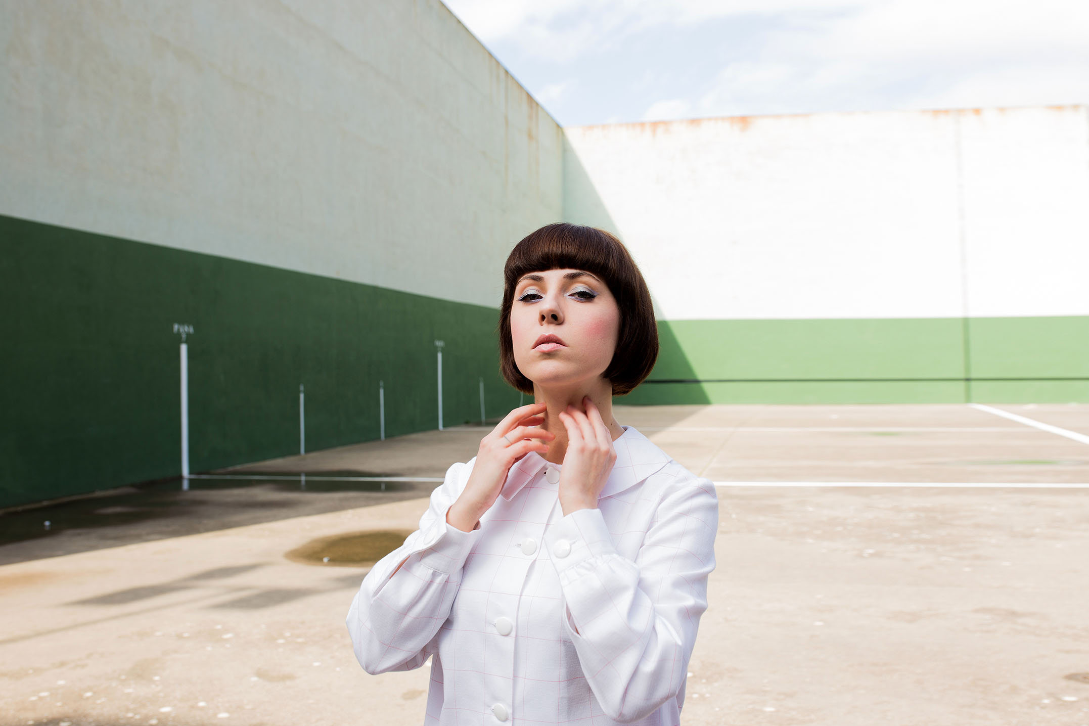 blouse-60s