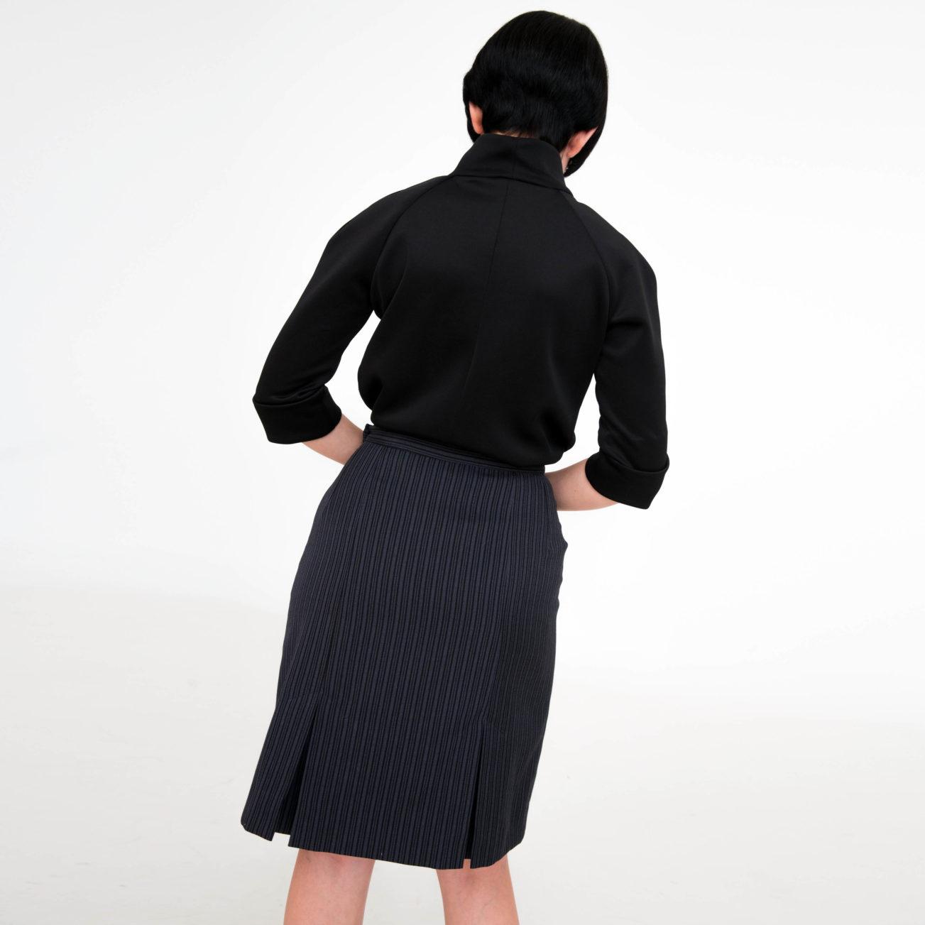falda-mod