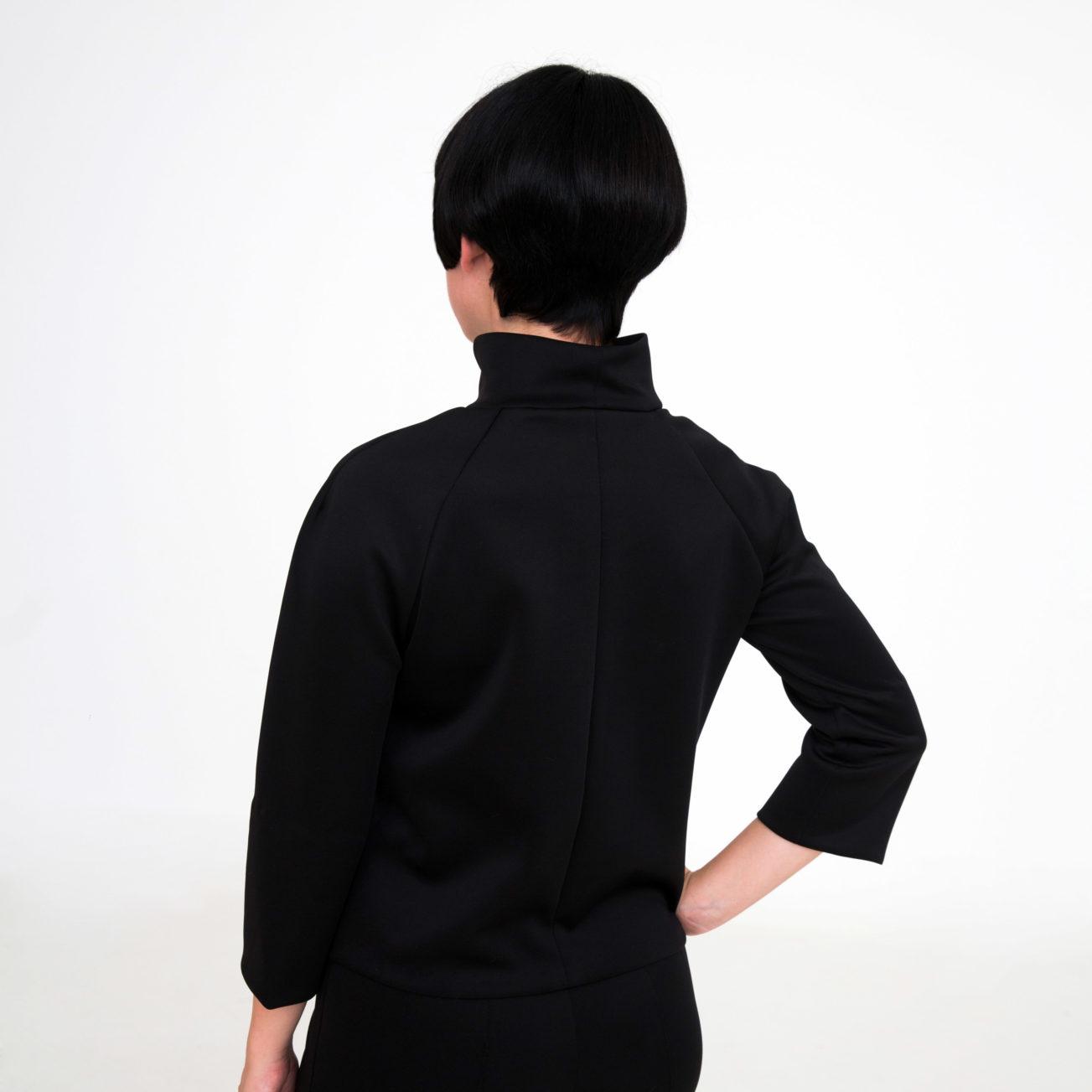 jersey-negro-2