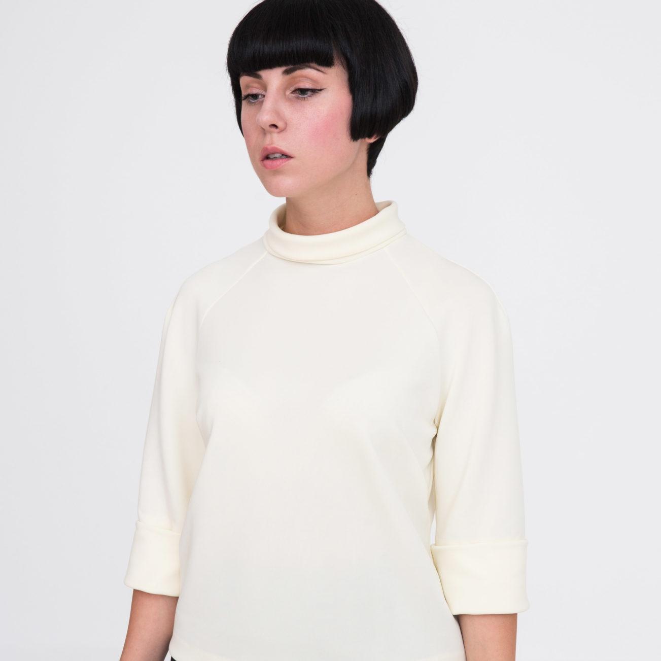 top-blanco-mod