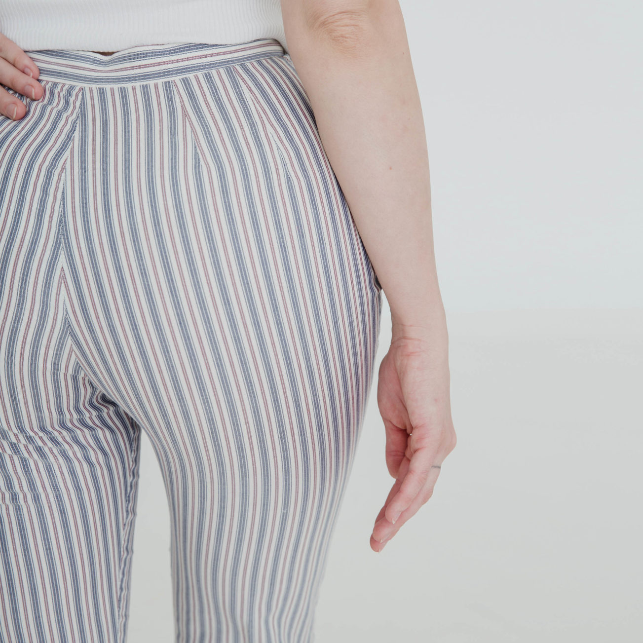 Mod Moddet 60s pants